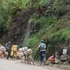 Rwanda 3 (1 of 1)