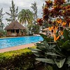Kigali 4 (1 of 1)