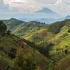 Rwanda 11 (1 of 1)