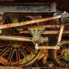 140A-Decaying Valve Gear-1