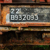 140A-Decaying Plate Wagon-3