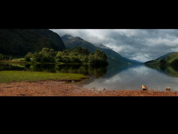 140A-Pictorial-Loch Sheil (18)