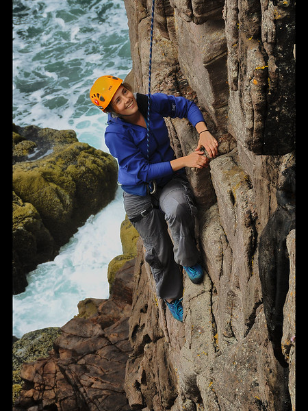 140A-Portrait-Seaside Climber (20)