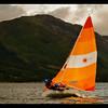 140A-Sport-Laser II Sailing (17)