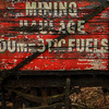140A-Decaying Coal Wagon-2