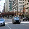 77 N Wabash Ave - 135A