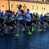 They're_off,_competitors_begin_the_2016_Dewsbury_10K race _Sports_Action_Photojournalism_ID104_B
