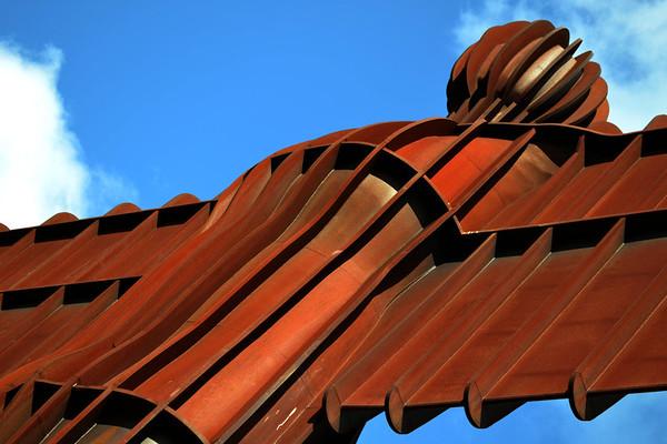 Antony's _Angel__Architectural_Record_ID104_B