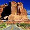 Arches Natl Park (1280x855)