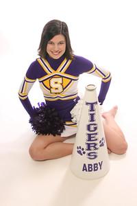Abby-Fix-Pics_0891