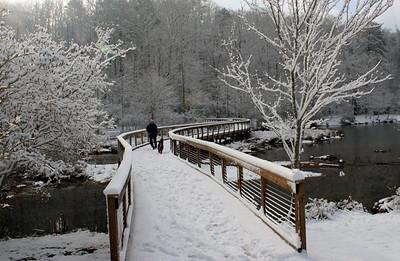 Snow-02-12-2014_0079-fix