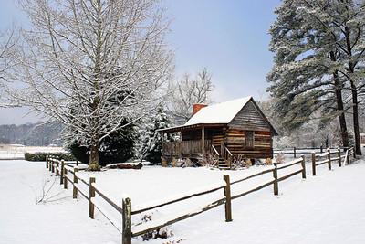 Snow-02-12-2014_0122-Fix