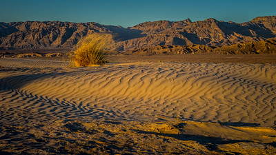 Death Valley_