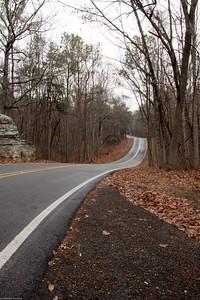 Backroads-3421