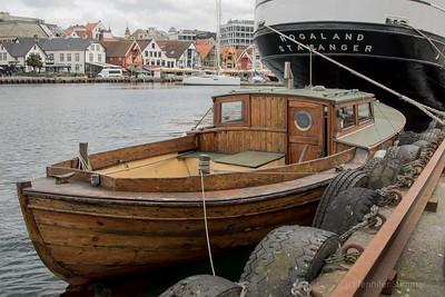 Boat-5064