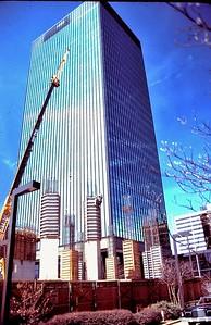 1-6-2010_082