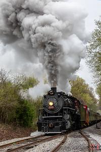 Steam-2756