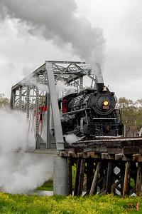 Steam-2786