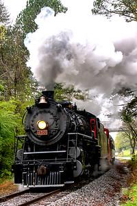 Steam-2710