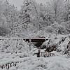 arroyo nevado – Version 3