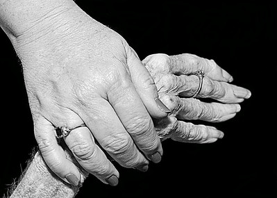 Hands of Time 8428