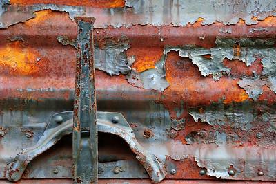 Rust 2 - 7673