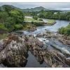 7 Sheen Falls County Kerry