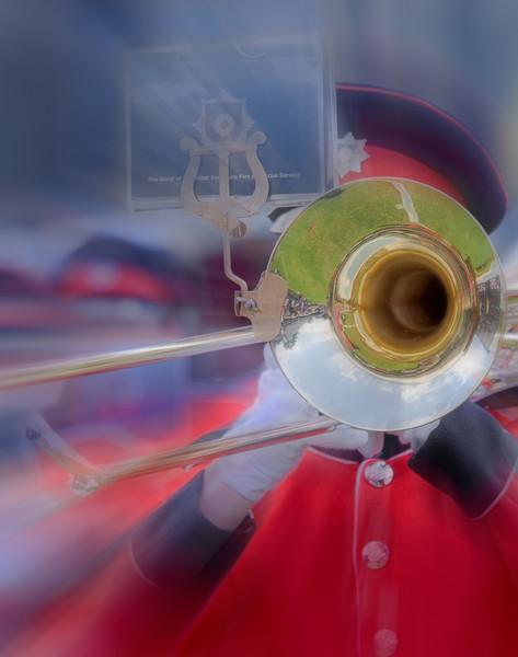 18 Lead_Trombone_TP