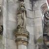 Roslyn Chapel
