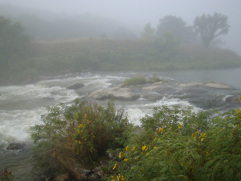 Niobrara River 0783