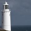 Trevose lighthouse