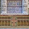 Truro Cathedral Alter