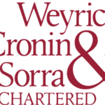 WCS logo 194-sm [Converted]