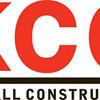 kimball_logo