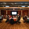 MPINCC Professional Breakfast Program - The Flamingo Resort, Santa Rosa, CA, USA