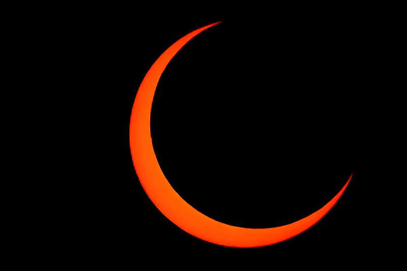 052012-1-Annular eclipse of sun