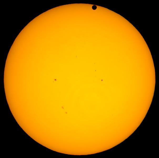 060512-Transit of Venus at instant of Internal Ingress