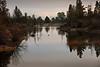 Holmes Lake Spring