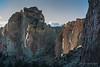Smith Rocks-FFost-Oregon