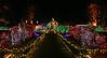 Shore Acres Christmas Lights - Jack Walker