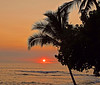 Kona Sunset-Jack Walker