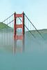 Foggy Bridge-Jack Walker