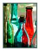 (color)BottledSunshine_LindaZiegenhagen