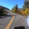 Theodore Roosevelt National Park South Unit Loop Road, North Dakota - Steve Cole