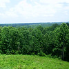Natchez Trace, from Natchez, Miss., to Nashville, Tenn. - Bettena Jones