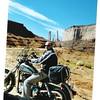 U.S. Route 550, Colorado. - Terry Adreon