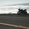 California Highway 1, Pacific Coast Highway. - Mark Janes