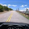 Talimena Scenic Drive, Talahina, Okla., to Mena, Ark. - Rick Simmons