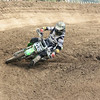 """""""My son, Brennan Stanfield,12, rippin"""" it up on his KX. at Crossroads."""" - Kelly Stanfield of Rochester, Ill."""