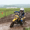"""""""My 5-year-old son, Ranger,  recently joined the AMA and is racing District 14 MX (Michigan Mafia) and we just received our first magazine……LOVE IT!!!"""" - Sarah Flinchum R.N. of Angola, Ind."""